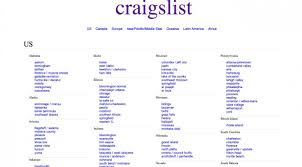 100 Craigslist Trucks Az Slo Cars Car Gallery