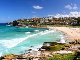 visa bureau australia sydney tourism links castlereagh boutique hotel sydney