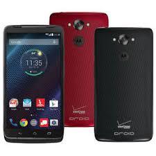 Motorola XT1254 Droid Turbo 32GB Verizon Wireless 4G LTE