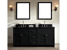 bathroom wayfair bathroom accessories 8 wicker bathroom