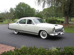 1955 Kaiser Manhattan Supercharged For Sale #1841761 | Hemmings ... Craigslist Mhattan Ks Craigslist Tulsa Ok News Of New Car 2019 20 When Artists Turn To The Results Are Intimate Frieling Auto Sales Used Cars Mhattan Ks Dealer Kansas City Cars By Owner Carssiteweborg Craigslist Scam Ads Dected 02272014 Update 2 Vehicle Scams 21 Inspirational Las Vegas Apartments Ksu Private For Sale Owner Honda Dealers Germantown Md Models Google Wallet Ebay Motors Amazon Payments Ebillme Carsiteco