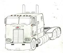 Best Of Detailed Semi Coloring Pages Peterbilt Collection   Free ... Coloring Book And Pages Truck Pages Fire Vehicles Video Semi Coloringsuite Printable Free Sheets Beautiful Of Kenworth Outline Drawing At Getdrawingscom For Personal Use Bertmilneme Image Result Peterbilt Semi Truck Coloring Larrys Trucks Best Incridible With Creative Ideas Showy Pictures Mosm Books Awesome Snow Plow Page Kids Transportation