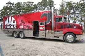 100 Lease Trucks How To Purchase Or Lease Tool Distributor Trucks