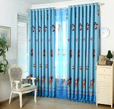 Royal Blue Curtains Walmart by Curtain Awesome Combination Blue And White Curtains Ideas Blue