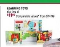 Step2 Happy Home Cottage U0026 by Step2 Happy Home Cottage U0026 Grill 99 99 At Toys R Us On Black Friday