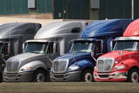 Smart Trucking Startup CargoX Raises $20M Truck Drivers Salaries Are Rising In 2018 But Not Fast Enough Trucker Path Home Facebook Pin By Smart Trucking Big Rigs Truckers Cdl On Peterbilt Semi Trucks With Kitchen Lovely Sleepers E Back To The Ok Please Kreativegeek Show Photo Collection Custom Ultra Cool Rides Selfdriving Are Now Running Between Texas And California Wired Road A Technological Revolution The National Car Best Image Kusaboshicom Indias First Smart Truck Is Here Lesser Breakdowns Lead To Smarttrucking Configcrazy Smarttruckerapp Timeline Visualized Twitter