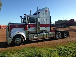 Mitchell's Transport - Home Bljack Livestock Cattle Maps Sahans Transport Skyfer Logistic Inc About Metzger Trucking Gallery West Land Steves Facebook Bond Pty Ltd Services Bathumi How The Eld Mandate Will Effect Animal Welfare Protect The Harvest Lawrencelivestocktransport Home