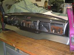 1947-1953 CHEVROLET TRUCK Under Dash Panel - $255.00 | PicClick 1953 Chevrolet Truck For Sale Classiccarscom Cc1130293 Chevygmc Pickup Brothers Classic Parts Chevy Side View Stock Picture I4828978 At Featurepics This Went Through A Surprising Transformation Hot 3800 Sale 2011245 Hemmings Motor News 1983684 Pickup5 Window4901241955 Pro Street 3100 Fast Lane Cars Bangshiftcom 6400 Panel Van