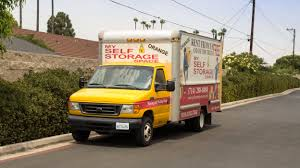 100 Trucks For Sale By Owner In Orange County Self Storage Units In CA My Self Storage Space