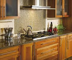 Masterbrand Cabinets Indiana Locations by Contemporary Shaker Kitchen Cabinets Decora