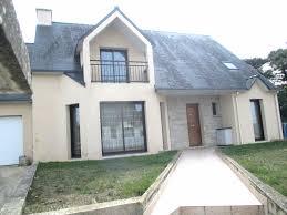 bureau de vente immobilier a vendre maison à brech 155 m 310 200 4 immobilier