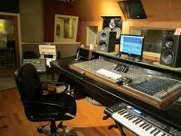 Alpha Omega Recording Studios Is One Of DFWs Longest Running Professional Facilities Our Clients Range From Rock Gospel Country RB