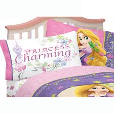 Disney Princess Bedroom Set by Disney Princess Bed Sets