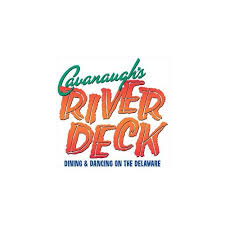 cavanaugh s river deck events and concerts in philadelphia