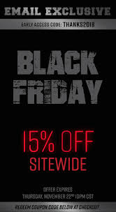 2018 BLACK FRIDAY & CYBER MONDAY GYM DEAL GUIDE!  As Many ... 2018 Black Friday Cyber Monday Gym Deal Guide As Many Rogue Fitness Roguefitness Twitter Rogue American Apparel Promo Code Monster Bands Rx Smart Gear Rxsmtgear Fitness Lamps Plus Best Crossfit Speed Jump Rope For Double The Best Black Friday Deals 2019 Buy Adidas Target Coupon Retailmenot Man People Sport 258007 Bw Intertional Associate Codes M M Colctibles Store Bytesloader Water Park Coupons Edmton
