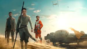 Halloween Wars Episodes 2015 by Star Wars The Force Awakens U2013 An In Depth Discussion Random