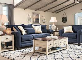 Raymond And Flanigan Sofas by Mckinley Casual Living Room Collection Design Tips U0026 Ideas