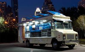 Top 4 U.S. Honeymoon Destinations For Foodies | Traveler's Joy Appetite Grows In Austin For Blackowned Food Trucks Kut Photos 80 Years Of Airstream The Rearview Mirror Perfect Food Texas Truck Stock Photos Friday Travaasa Style Brheeatlive Where Hat Creek Burger Roaming Hunger To Dig Into Frito Pie This Weekend Mapped Jos Coffee Don Japanese Ceviche 7 And More Hot New Eater 19 Essential In 34 Things To Do June 365 Tx Fort Collins Carts Complete Directory Wurst Tex Place Is Sooo Good Pinterest Court Open On Barton Springs Rd