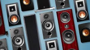 100 Best Truck Speakers Stereo