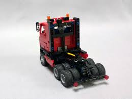 LEGO Ideas - Product Ideas - Mini Dump Truck Amazoncom Lego City Dump Truck Toys Games Double Eagle Cada Technic Remote Control 638 Pieces 7789 Toy Story Lotsos Retired New Factory Sealed 7344 Giant City Crossdock Lego Cstruction 7631 Ebay Great Vehicles Garbage 60118 Walmartcom 8415 7 Flickr Lot 4434 And 4204 1736567084 Tagged Brickset Set Guide Database 10x4 In Hd Video Video Dailymotion