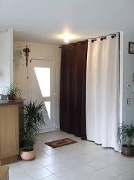 rideaux pour placard de chambre rideau placard chambre une rideaux pour placards chambre