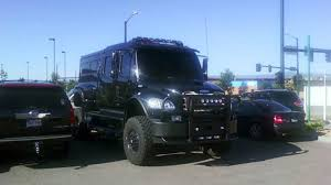 Celebrity Car Watch: The Stars Of The NBA | AutoTRADER.ca 150 Liebherr Ltm 1025 Truck Crane 2axle Conrad Dantrucks What Have You Done To Your 5th Gen 4runner Today Page 40 Toyota Volvo F10 Lommerts For Euro Simulator 2 Christopher Raguso Archives Tbr News Media 53 Ford F100 Project Stories Rotary Club Of Squamish Andersen Air Force Base Dec 11 2017 Maj 8x4 Pba Heavy Toy Or Mall Crawler Tundra Forum