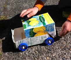 Garbage Truck Love – For Garbage Truck Lovers Everywhere Dump Trucks For Sale In Des Moines Iowa Together With Truck Party Garbage Truck Made Out Of Cboard At My Sons Picture Perfect Co The Great Garbage Cake Pan Cstruction Theme Birthday Ideas We Trash Crazy Wonderful Love Lovers Evywhere Favor A Made With Recycled Invitations Mold Invitation Card And Street Sweepers Trash Birthday Party Supplies Other Decorations Included Juneberry Lane Bash Partygross