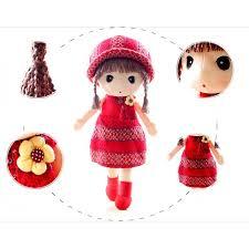 Smart Doll Eiji Seiun By Narumi Smart Doll Smart Doll Dolls
