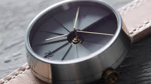 Threshold Campaign Desk Dimensions by 4th Dimension Watch A Watch That Connects Time And Space By