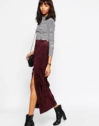 shorts skirts