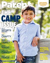 Ymca Camp Christmas Tree Family Night by March 2016 By Minnesota Parent Issuu