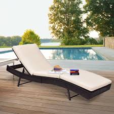 Lounge Chair Swimming Pool - Best Foto Swimming Pool And ... Outdoor Interiors Grey Wicker And Eucalyptus Lounge Chair With Builtin Ottoman Berkeley Brown Adjustable Chaise St Simons 53901 Sofas Coral Coast Tuscan Ridge All Weather Stationary Rocking Chairs Set Of 2 Martin Visser Black Wicker Lounge Chairs Hampton Bay Spring Haven Allweather Patio Fong Brothers Co Fb1928a Upc 028776515344 Sheridan Stack Edgewater Rattan From Classic Model 4701 Costway Couch Fniture Wpillow Hot Item Home Hotel Modern Bbq Fire Pit Table Garden