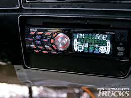 85 C10 Radio Wiring Diagram | Wiring Library Kroak 3800w Rms 4 Channel 12v 4ohm Truck Car Audio Power Stereo Stereo Build Album On Imgur Chevrolet C10 Gmc Jimmy Blazer Suburban Chevy Crew Cab 3 New Kenwood Dnx450tr 61 Dvd Receiver Truckcamper Satnav Exterior Is Beautiful Pioneer Sx42 Truck Tape Boise Idaho 2015 Jeep Grand Cherokee Spokane Coeur D Amazoncom Harmony Har104 Rhythm Series 10 Sub 2014 Ram 2500 Reviews And Rating Motortrend Button Stock Illustration Illustration Of Playing 1224v Bluetooth In Dash Head Unit Radio Upgrade Dodge Diesel Resource Forums