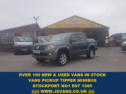 2016 Volkswagen Amarok DC TDI Trendline 4motion Used Tipper Trucks For Sale Uk Volvo Daf Man More Rays Truck Sales Elizabeth Nj Daimlers Electric Trucks Start Making Deliveries In Japan And Us Northside Ford Inc Dealership Portland Or J R Transport 2016 Nissan Np300 Navara Dci Acenta Plus 4x4 Shr Dcb Auto Best 2018 Vancouver Hino Inventory For Sale Burnaby Bc V5c 4h4 Murwillumbah Centre Bus 250 Tweed Valley Way Chevrolet Bison Wikipedia Blog Hk Center