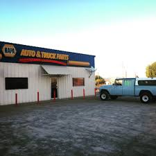 NAPA Auto Parts - Growers Oil - Auto Parts & Supplies - 66253 Hwy 60 ... Filenapa Auto And Truck Parts Store Aloha Oregonjpg Wikimedia Napa Sturgis Three Rivers Michigan Napa Chevrolet Colorado In North Park San Dieg Flickr Tv Flashback Overhaulin Delivery Killer Paint 1997 Action 1 24 16 Ron Hornaday Gold Race Limited Perfect Additions Part 3 Season 9 Ep 4 Full Episode Store Sign Stock Editorial Photo Inverse Chase Elliott By Jason Shew Trading Paints Spring Klein Houston Tx Texas Transmission Repair Foose Built Motsports Pinterest Cars Warranty Hd Service Center 2002 Chevy S10 Pickup 112 Scale