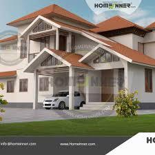 100 Modern Home Floorplans Home Designing Facebook