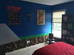 Stampy S Bedroom by 109 Best Minecraft Bedroom Images On Pinterest Bedroom Ideas