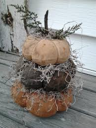 Halloween Express Milwaukee Pumpkin by 134 Best Witches Pumpkins Goblins And Such Images On