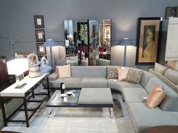 Crate And Barrel Aerin Floor Lamp by Seams To Fit Home Consignment Furniture Designer Showroom Page 8