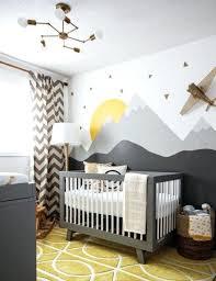 couleur chambre bébé mixte chambre enfant mixte ou complete pour la d couleur peinture chambre