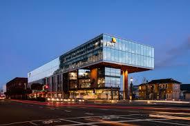 100 Athfield Architects Jason Mann Photography