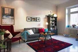 Diy Room Decor Ideas Hipster by Bedroom Wonderful Teenage Desks For Bedrooms Hipster Bedroom