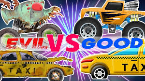 Good Vs Evil Taxi Monster Truck & Scary Monster Truck Video For Kids ... Lorry Truck Trucks For Childrens Unboxing Toys Big Truck Delighted Flags Of Countries For Kids Monster Videos Learn Quality Coloring Colors Oil Pages Cstruction Video Twenty Numbers Song Youtube Entertaing And Educational Gametruck Minneapolis St Paul Party Exciting Fire Medical Kid Alamoscityinfo 3jlp Tow Channel Garbage Vehicles Titu Tow Game Laser Tag Birthday In Massachusetts