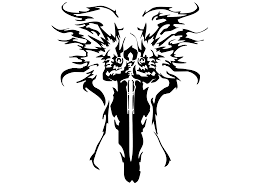 Minecraft Sword Pumpkin Stencil by The Corrosion Of Immortal Essence Denied Lore The Lord Of The