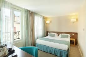 hotel dans la chambre normandie chambre picture of le grand hotel de normandie