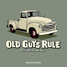 Old Guys Rule - T-Shirts Hossrodscom Chevy Silverado T Shirt Strong Hot Rod Vintage Truck Tshirt Size L Short Sleeve Tshirts For Kids Pixels 5559 Front Grill Killfab Clothing Co 1942 1944 1945 1946 Stovebolts Coe 5xl Ebay Trucks Mans Best Friends Tshirt Gb4093x Free Shipping On Finest Hoodie Id64 Advancedmasgebysara Cartel Ink This Is How I Roll Old Black Shirts Australia Labzada My Pickup Lines Work Every Time 57 M Mens