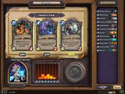 how to write plugins for arena helper rembound