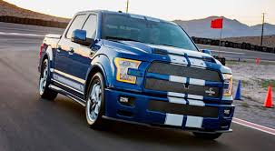 Ford Shelby Truck Price | Top Car Release 2019 2020 Craigslist Cars Virginia Carsiteco Craigslist Stories Deals And Whores Archive Page 2 Dfw Mustangs Chesterfield Police Catch Robbers Using Cheap Trucks In Valdosta Ga 29 Vehicles From 4900 Iseecarscom Seven Reasons Why People Love Green Car Port Lmc Truck Ford Top Release 2019 20 Cars Va Dc And By Owner New Models Lovely Diesel For Sale In Roanoke Enthill Alabama Used How To Search All Towns Norms 1920