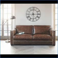 canapé cuir pas cher meilleur canape cuir pas cher galerie de canapé décoration 8986