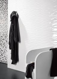 white wave wall tiles ss tile and toronto